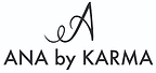 Ana by Karma.png
