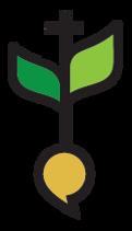 Palabra y Vida 3 logo.png