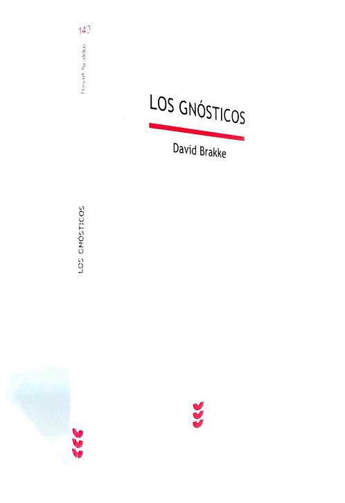 GNOSTICOS, LOS