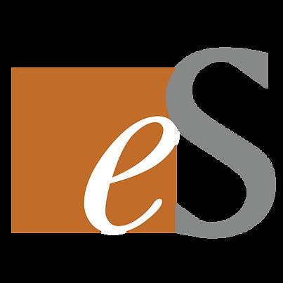 Logo ESA simple.png