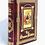 Thumbnail: SAGRADA BIBLIA P.JOSE PETISCO (TORRES AMAT)