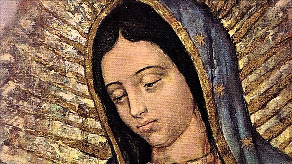 imagen-de-la-Virgen-de-Guadalupe.jpg