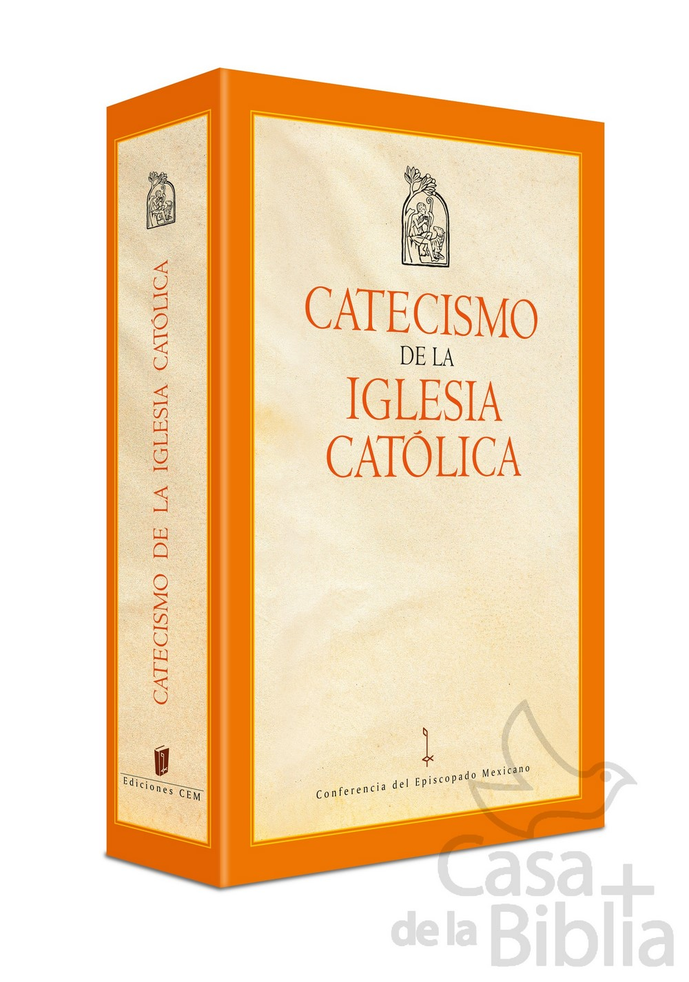 Catecismo-C Web