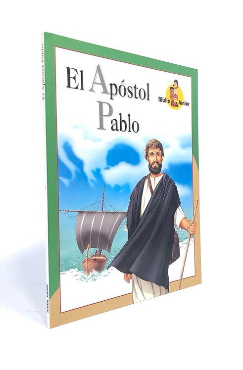 APOSTOL PABLO, EL