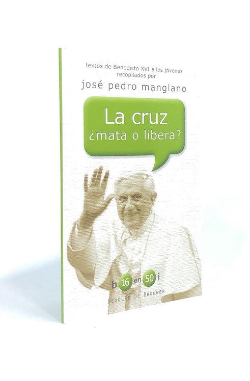 CRUZ  ¿MATA O LIBERA?, LA