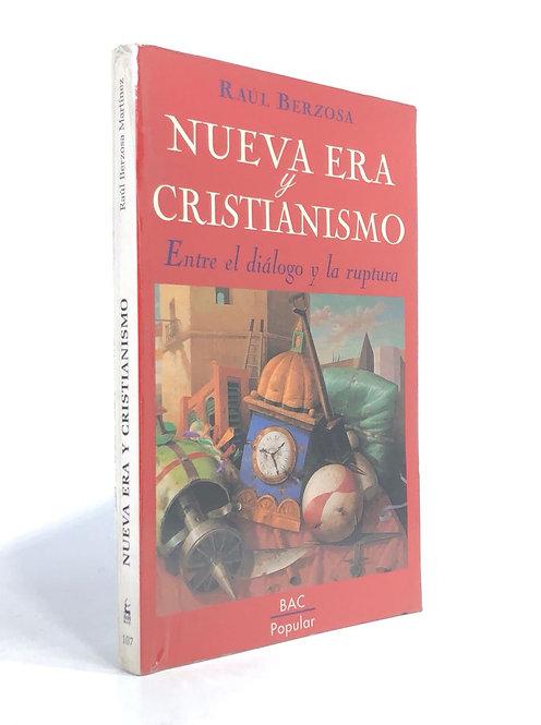NUEVA ERA Y CRISTIANISMO