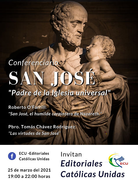 San José (1).jpg