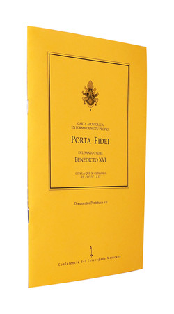 PortaFidei-01