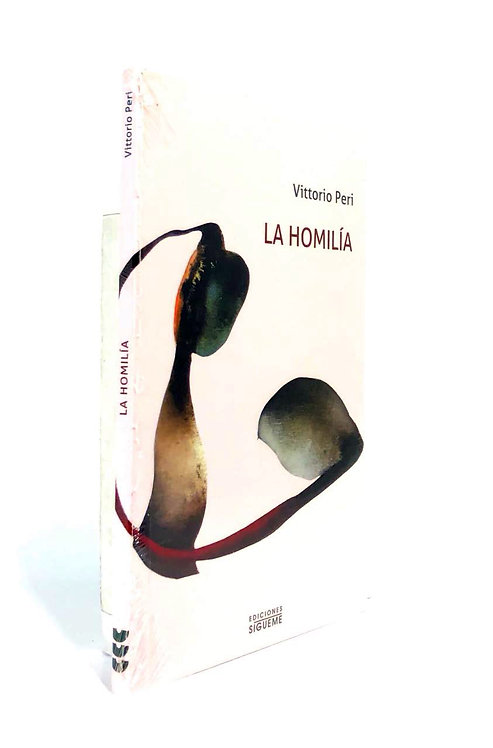 HOMILIA, LA