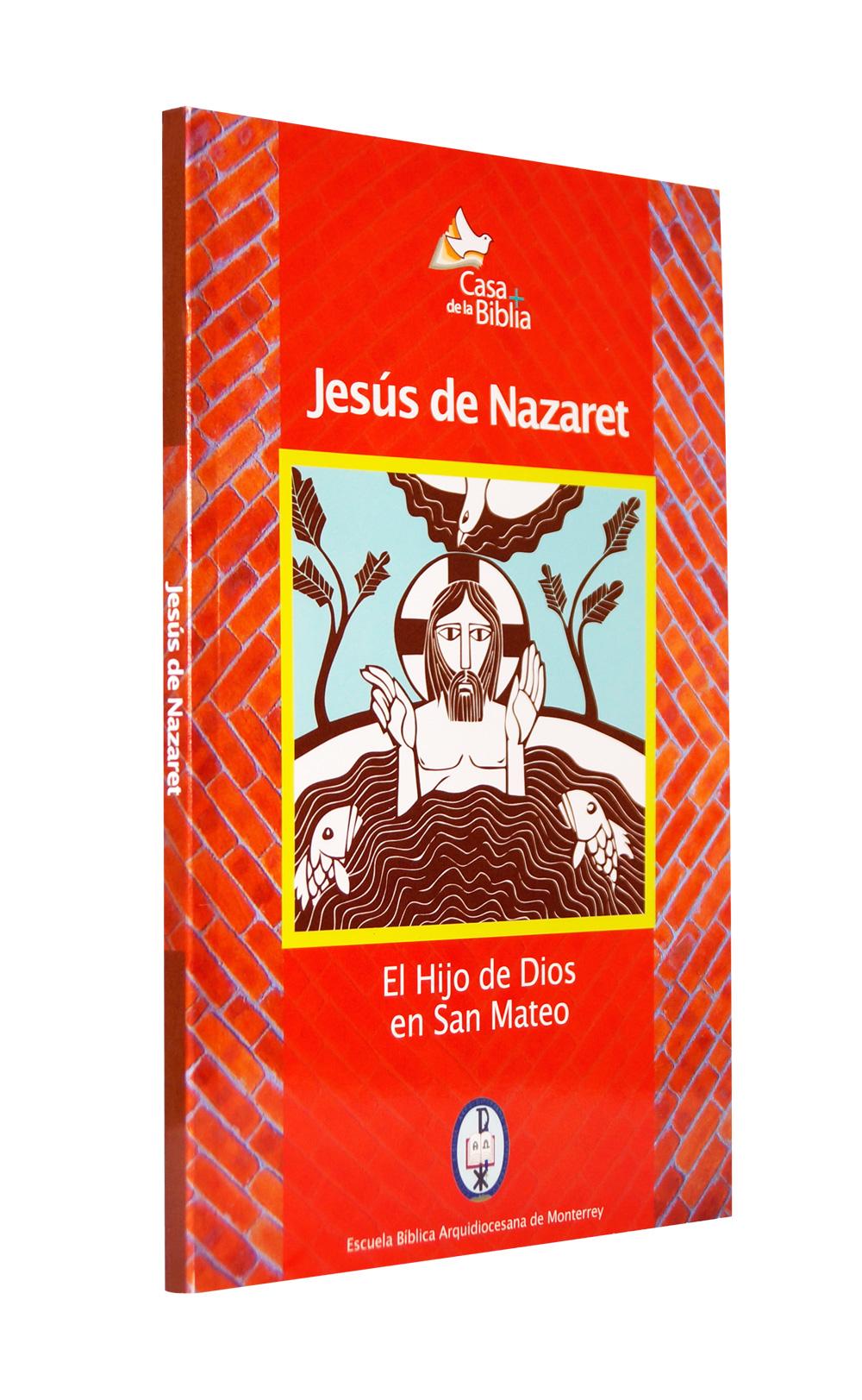 JesusNazaret-01