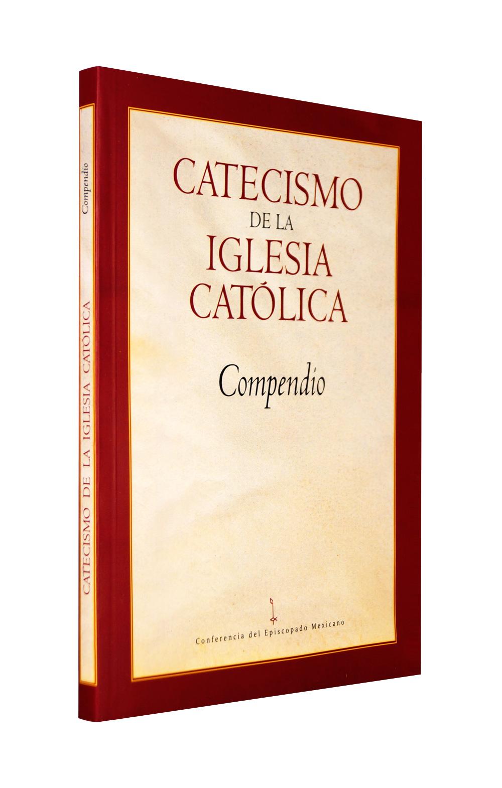 CatecismoIC-C-01