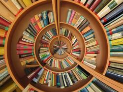 book-774837