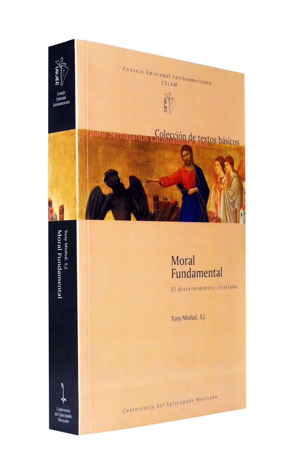 Moral Fundamental-01