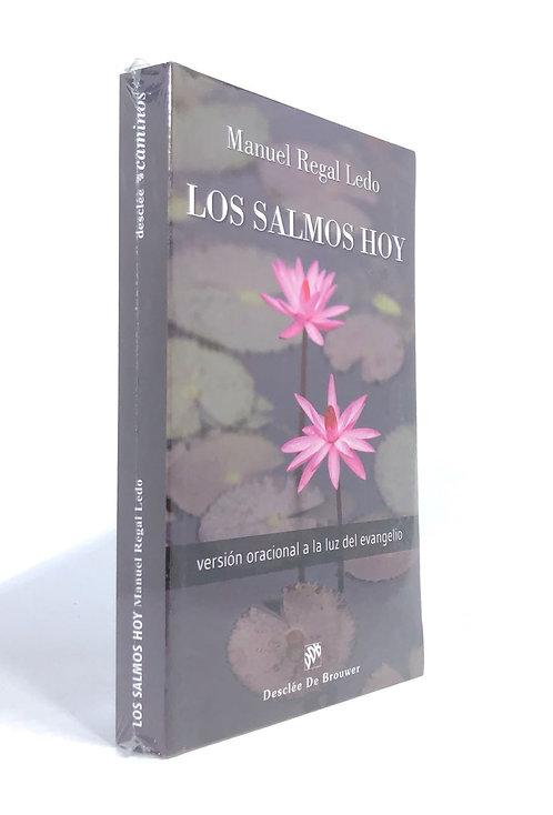 SALMOS HOY, LOS