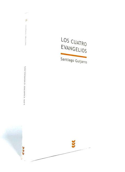 CUATRO EVANGELIOS, LOS