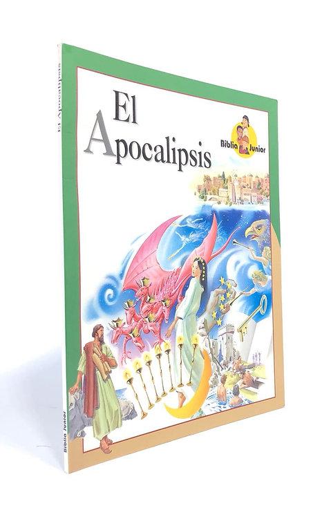 APOCALIPSIS, EL