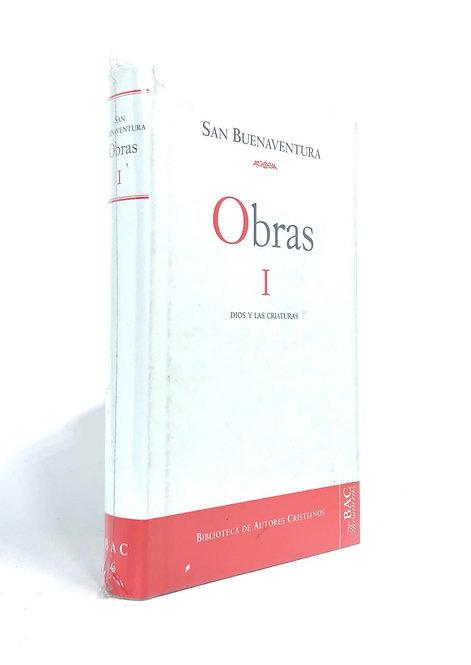 OBRAS I
