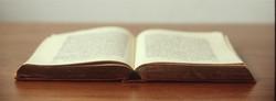 Libros a medida
