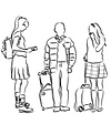 Soin énergétique pour adolescents