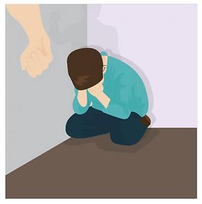 Violences pendant l'enfance, traumatismes, comment s'en sortir adulte