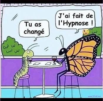 Dessin hypnose changement papillon .jpg