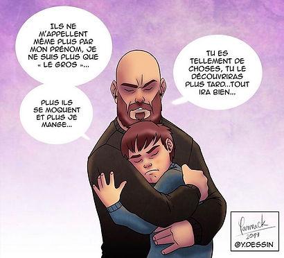 Illustration parler à son enfant intérieur Source y.dessin.JPG