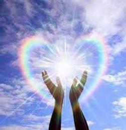 Recuperation d'energie - recouvrement d'ame par l'hypnose - Elisa Therapie Coaching.jpeg