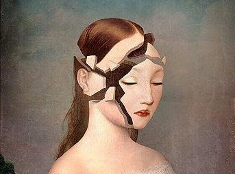 Ame brisée - Recouvrement d'ame par l'hypnose - Elisa Therapie Coaching.jpeg