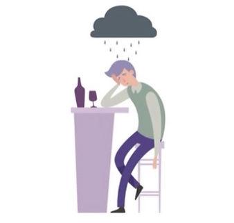 Image dependance addiction alcool.JPG