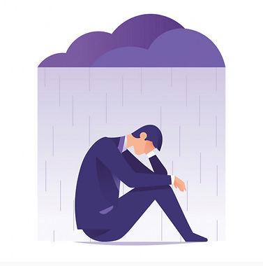 Dessin depression 5.jpg