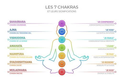 Les 7 chakras et significations.png