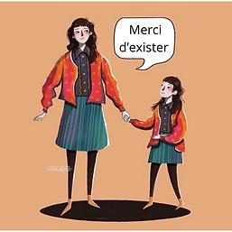 Enfant intérieur - Paris ou à distance.PNG
