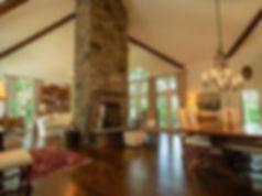 cottage 8.jpg