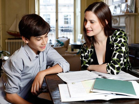 8 Reasons to hire a private tutor