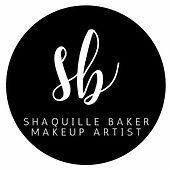shaquille baker makeup