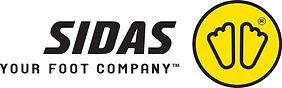 SIDAS logo - horizontal logo white bg.jpg