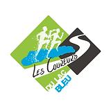logo-les-courreurs-coureurs-du-lac-bleu.png