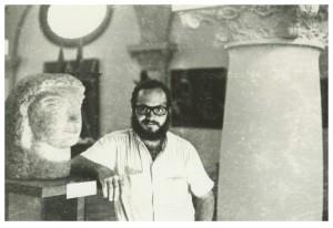 Zipacná de León | Mayo, mes de los museos