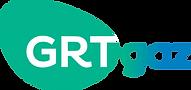 GRTgaz.png