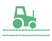 icone tracteur.PNG