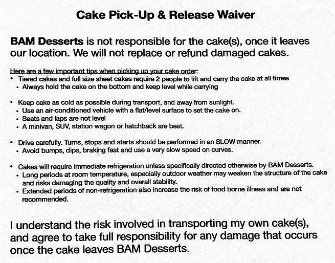 CakeWaiver.jpg