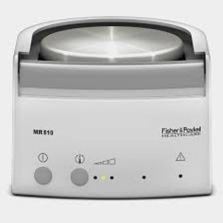 CALENTADOR HUMIFICADOR FISHER & PAYKEL MR810