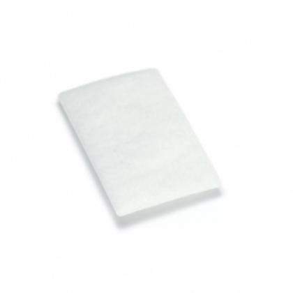FILTRO PARA CPAP/ BIPAP S9 Y S10