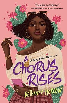 A Chorus Rises_A.jpg