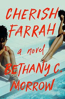 Cherish Farrah cover final.jpg