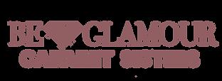 SISTERS na web logo.png