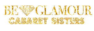 BE GLAMOUR LOGO.png