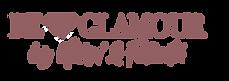 beglamour logo.png