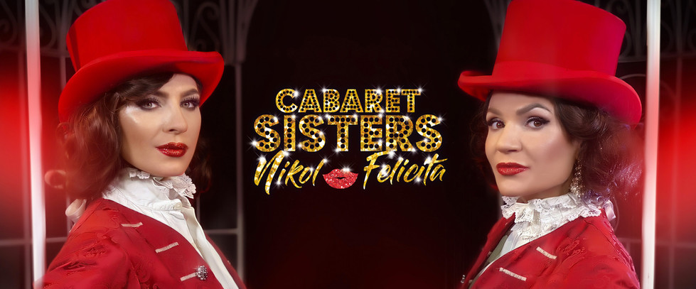 Cabaret Sisters