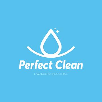 Logo_lavandería.png